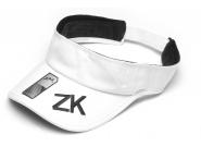kepure-visor-zhik_src_4-35dc48f3d4a9ea7573fffbd019a6aa00.jpg