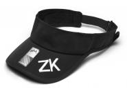 kepure-visor-zhik_src_5-453623a5c33552725d3a3c73fad5261c.jpg