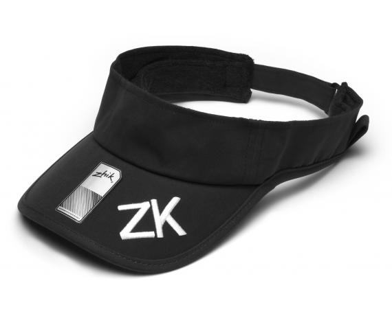 kepure-visor-zhik_src_5-4707b84c9ff6d18c7ff8ca710b7fb1de.jpg