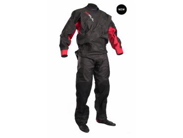kostiumas-dartmouth-vaik_src_1-f9f84c4695ac626a72b58cdc67d5d331.jpg