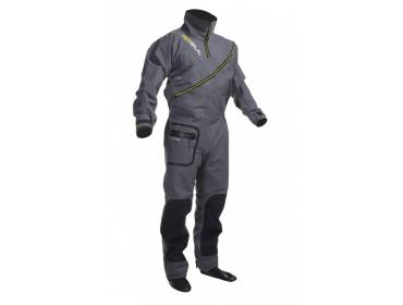 kostiumas-shadow_src_1-f195b1e5a12df14a0b45228862c0d242.jpg