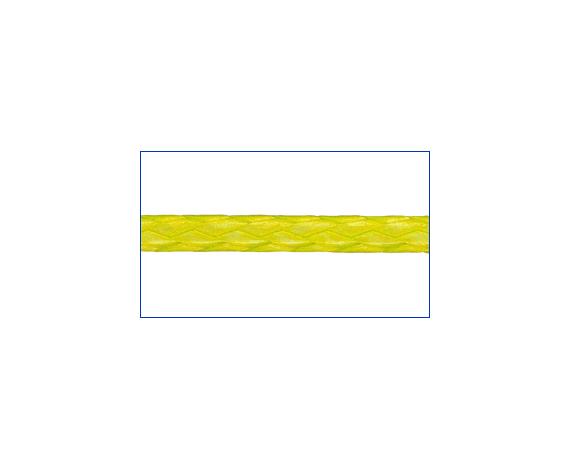 liros-d-pro_src_2-21c0db635ac33c6762ecc263f9d93526.jpg