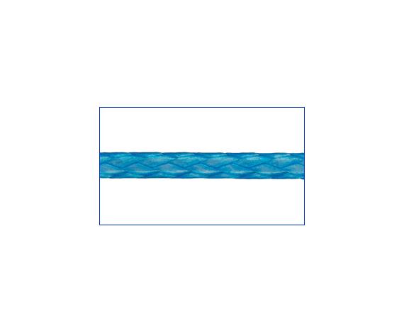 liros-d-pro_src_3-b13019fb20843b29e86fded3427997e1.jpg