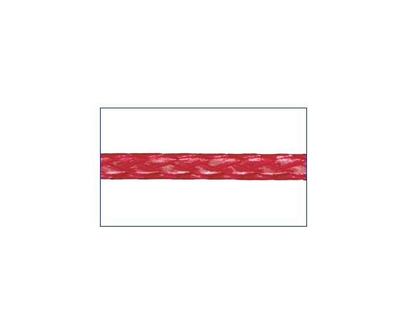 liros-d-pro_src_4-74e4f58a47cf8b2c80db1ecb54de713a.jpg