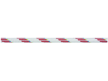 liros-dynamic_src_1-f73cb30ea2867e6e87201f402b40a976.jpg