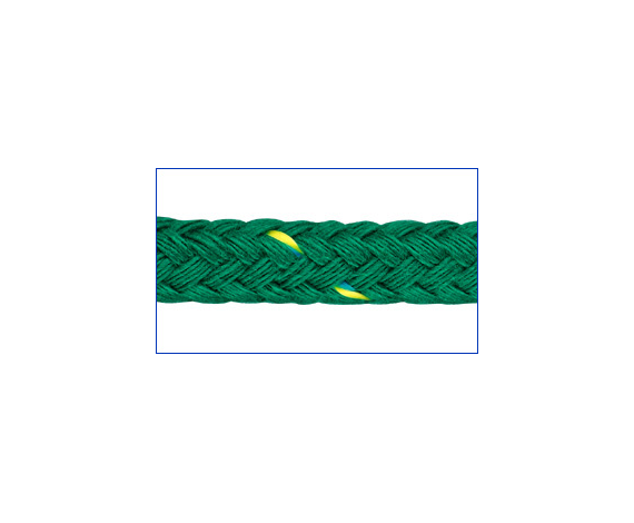 liros-seastar_src_2-0de56885a4eede74467a16b20dd73b2a.jpg