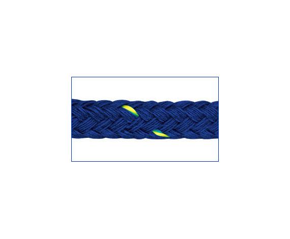liros-seastar_src_4-f13fa3b70185293efc57d86438775440.jpg