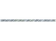 liros-top-grip_src_1-1037afa570cec99f8ff71db440d00460.jpg