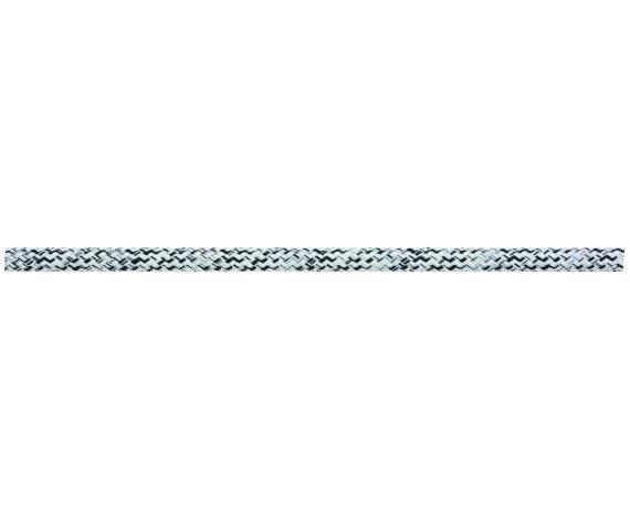 liros-top-grip_src_1-5fe8fa3ca1043321706fcfddd6e86e67.jpg