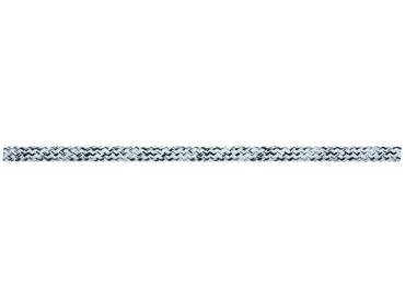 liros-top-grip_src_1-6450d8aaffc728b142daa4a4c0c25b57.jpg