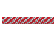 liros-v-force_src_1-63206327adddc759b512c12b82f8c20e.jpg