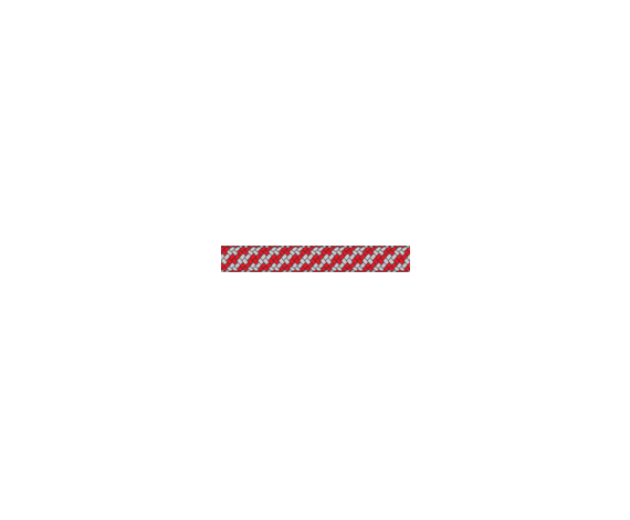 liros-v-force_src_1-74adf109d5625ffca366824449c36ce3.jpg