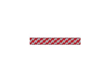 liros-v-force_src_1-a5d7805dfb22eab42bb175be5ab259bc.jpg