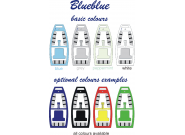 optimist-blueblue_src_2-c395e5b2b6594869d0986311339178c0.jpg