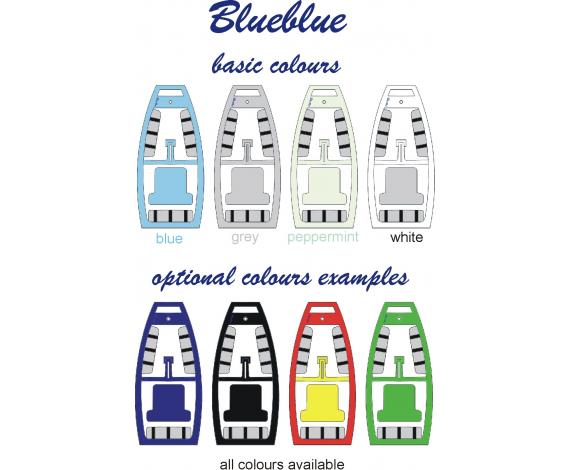 optimist-blueblue_src_2-f9f5a7df057389f81ba1bc405fe2b82b.jpg
