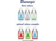 optimist-bluemagic_src_2-22fc2bf150e4fe87e419226474934f54.jpg