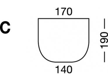 paklode-c_src_1-6ca9aa4cf938e5c11d6c7ce2e2d8a5f4.jpg