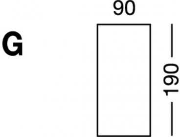 paklode-g_src_1-cd686e7ac7b1e53fff70d338ffae9cf3.jpg