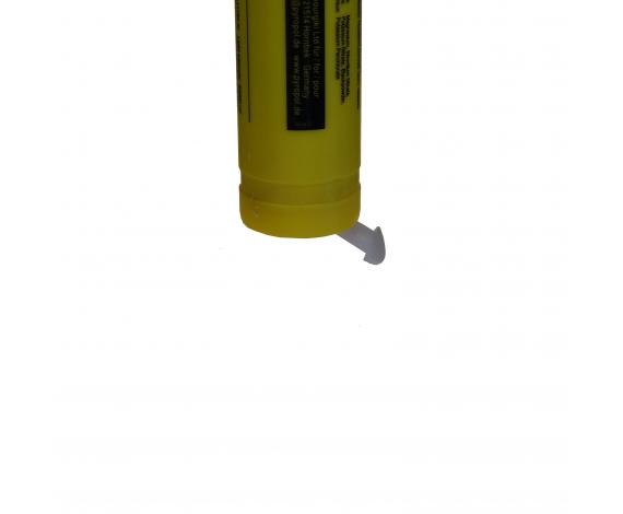 para-rocket-red-cf3-3_1620645056-24b906147d5d93ea34361cae608f1ba7.jpg