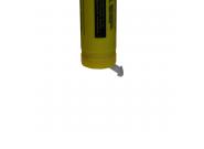 para-rocket-red-cf3-3_1620645056-d445699fba47a4f26449626dda7d223f.jpg