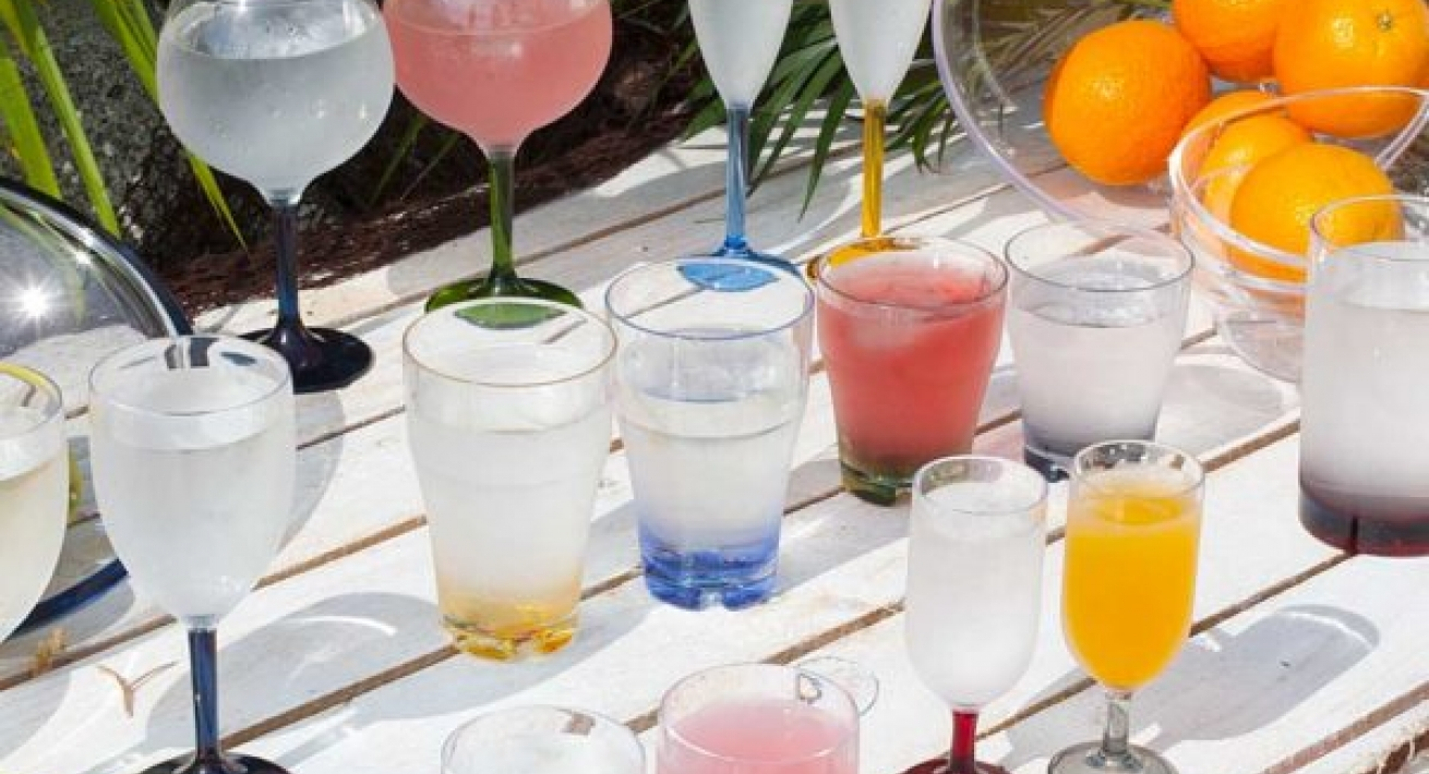 party_glassware_accessories_marinebusiness-31-600x450_1622740694-43bfb96d1027c0e16c2f322cd861ee93.jpg