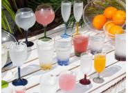 party_glassware_accessories_marinebusiness-31-600x450_1622741901-0ea74ca991fd9cc6c18767839092d571.jpg