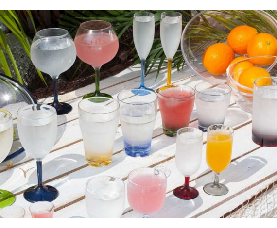 party_glassware_accessories_marinebusiness-31-600x450_1622741901-fae6bbdf705a593429450d6cfbb068b8.jpg