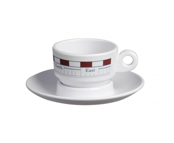 puodelis-arbatai-2_src_1-9c919dd7e0f3677c2fd0f5ac92f2c2f1.jpg