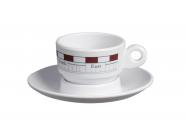 puodelis-arbatai-2_src_1-a840dc36a0c712e553100886d7bfbe00.jpg