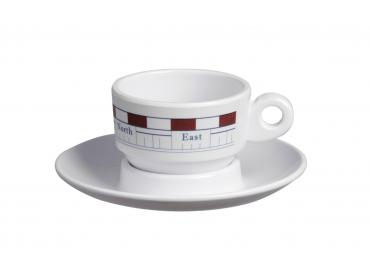 puodelis-arbatai-2_src_1-dbe57dff9ae9905da91a4b732e2daf86.jpg