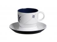 puodelis-arbatai_src_1-67f698c46883f844da88ffe605473800.jpg