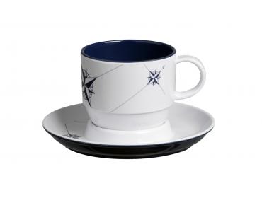 puodelis-arbatai_src_1-9adadc9c28ac58f826f7daf32d8887fe.jpg