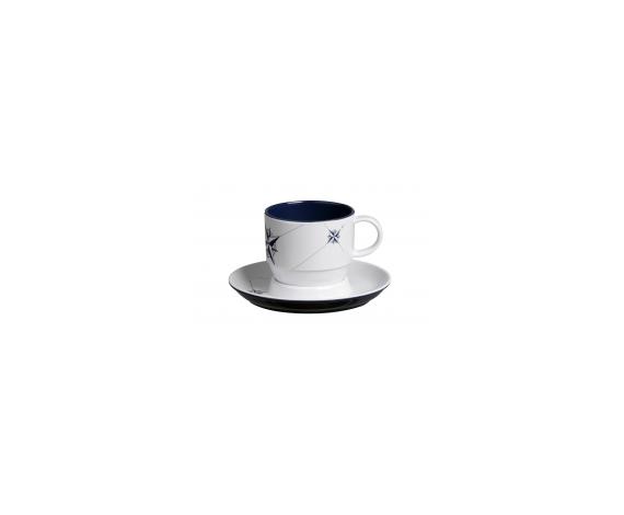 puodelis-arbatai_src_1-b15109ed642f9cb43a9adb32588d86e6-90b8cbbe552dad0cb54536d459e41234.jpg