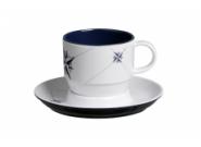 puodelis-arbatai_src_1-b15109ed642f9cb43a9adb32588d86e6-af0fa282127b82e48b4a7e7e6846a97d.jpg