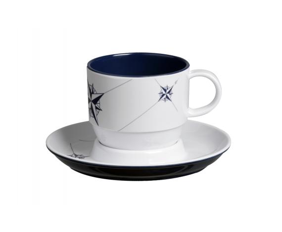 puodelis-arbatai_src_1-bfc04c887eea605f5fb399b7166bf7c6.jpg