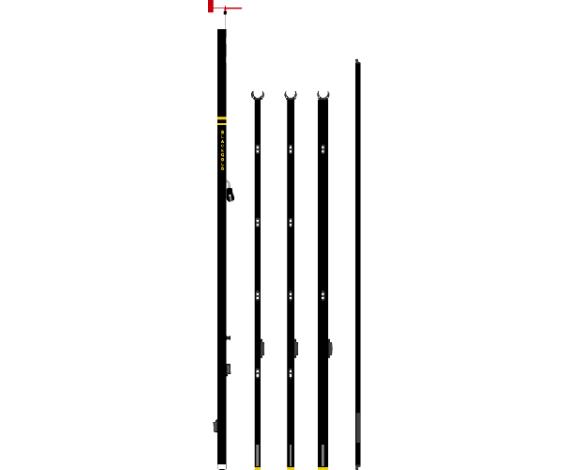 rig-blackgold_src_1-9ca10e7794b2c9bb1b95d089e6937787.jpg