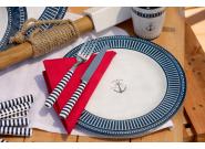 sailorsoul_14001_d2_tableware_marinebusiness_r_1619960655-047405741ff30298c6314460182d3af5.jpg