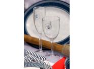 sailorsoul_14104_14105_d_glassware_marinebusiness_1619961665-a9ea25f9c32d77a70c03fd9020e269f0.jpg