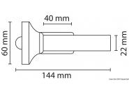 signalinis-zibintas-mini-led_src_3-8f9c09430ff476b5c8157815931287bb.jpg