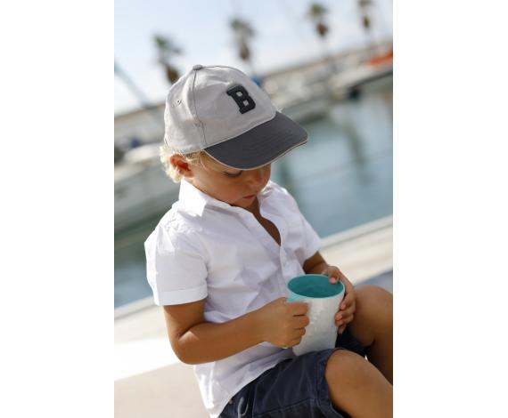 summeracqua_mug_2_boattableware_marinebusiness_1622805391-2f9d0cd849361f8e4797e61e801deb1e.png