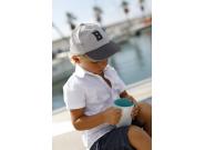 summeracqua_mug_2_boattableware_marinebusiness_1622805391-4c08277ac055e691f496fba764661162.png