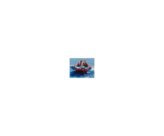 th_64-807-02b_2018_1617208451-ff45be85361bd9688ea03f7a873cb5ba.jpg