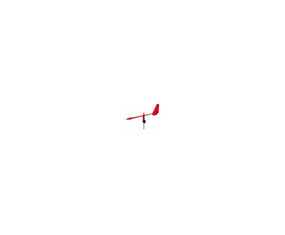 vejarode-3_src_2-a521ce16119bf0a1c016045302189a56.jpg
