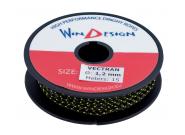 virve-vectran-1-2-mm_src_1-1429a194eecb0820c22d8e584f06b819.jpg