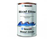 wood-gloss_1617712979-0335f7a9c300c1d940ae61af9bd29b37.jpg