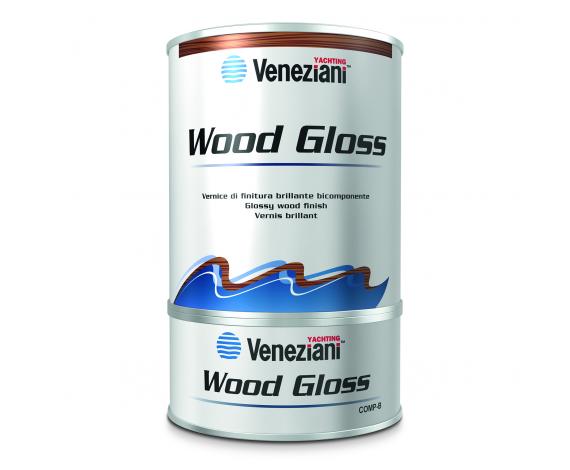wood-gloss_1617712979-576bee7a115fd85ecdc3dcf8c22e90c9.jpg
