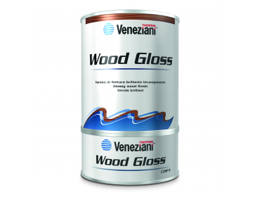 wood-gloss_1617712979-70ba22fd5582cccdfe35d4c713d50337.jpg