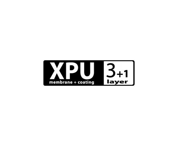xpu-3-1-layer_1620155557-063a03d43182bfce91b6ea14f7964084.png