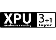 xpu-3-1-layer_1620155557-c1ab1e63db4c4b452e5fc57463447ae1.png